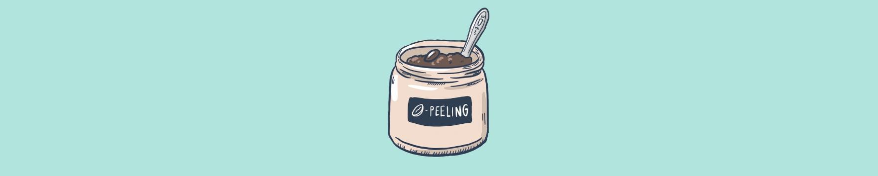 Kaffeesatz weiterverwenden